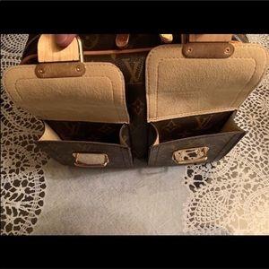 Louis Vuitton Bags - Louis Vuitton monogram Manhattan PM bag